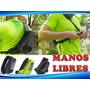 Manos Libres | MATEURUS