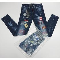 Busca Jeans Dsquared2 Dama A La Venta En Colombia Ocompra Com Colombia