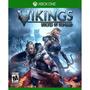 Vikings Xbox One Nuevo Mejor Que Diablo 3