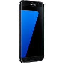 Comprar Samsung Galaxy S7 Edge G935 Celulares Libres