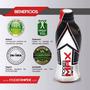 Poder Max. Promocion 2 Por 50.000 + Multivitaminico Gratis | SEBASONCE