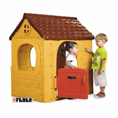 casa juegos infantil sueos cafe interior o exterior