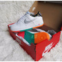 Nike Air Force One  Color   FELIX7400