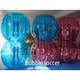 Bubble Soccer, Fútbol Burbuja, Fútbol Extremo, Envío Gratis   SEGUROSEINVERSIONES LCR
