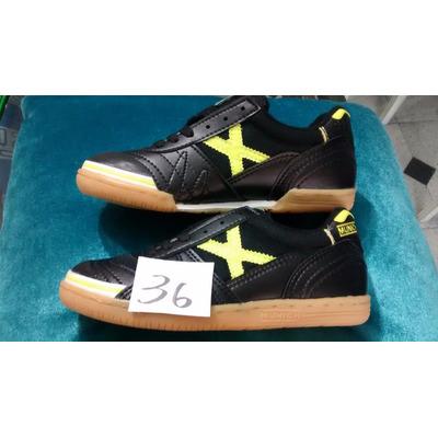 5e75a97dba8a6 zapatillas adidas para futbol sala mercadolibre colombia