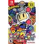 Super Bomberman R Nintendo Switch Nuevo Domicilio | ENSAMBLADOR_2001