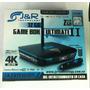 Android Tv Game Box Ultimate Ii Jyr Atvj-004 2gb/32gb | MYFIMPORT