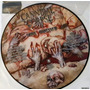 Cannibal Corpse - Gore Obsessed - Picture Vinilo Nuevo | METALYROCK