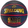 Balon Balones Baloncesto Basketball Spalding 100% Originales | ALVANEGAS2007