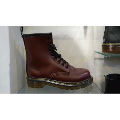 de3b4d10520 botas caterpillar mujer mercadolibre colombia
