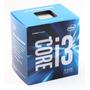 Procesador Intel® Core I3-6100 Sexta Generacion Socket 1151
