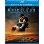 Priceless Película Bluray Thriller Blu Ray Nueva Original | OZUJSKO