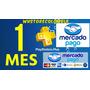 1 Mes Playstation Plus Psn Ps3 Ps4 Pago X Efecty - Promocion | DANNY4152