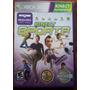 Kinect Sports 1 - Fisico   / Xbox 360 - Live | MAS TRADING