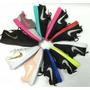 Zapatillas  Para Hombre Mujer De Moda  Calzado Colombiano | YPAREJODUARTE