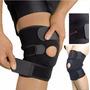 Rodillera Ortopedica Rotula Ajustable Articulada | ERNESCEPEDA