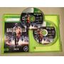 Juegos Battlefield 3 Platinum Hits - Xbox 360 Original | TOYAVILLEGAS