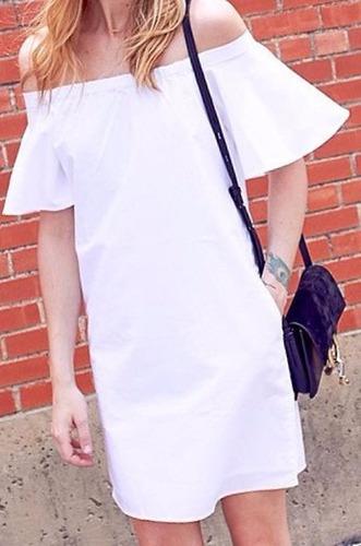 Vestidos para mujer Limonni LI876 Cortos Casuales Fiesta