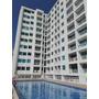 Arriendo Hermoso Apartamento Rodadero Santa Marta Dias | AYM IMPORTACIONES