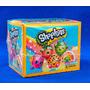 Shopkins Panini Caja X 50 Sobres | ENSAMBLADOR_2001