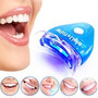 Gel Uv Blanqueamiento Dental   PCKNO