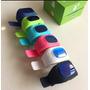 Reloj Gps Q50 Para Niños Oled+envio Gratis 6 Colores New2018 | ENSAMBLADOR_2001