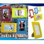 Porta Retratos Anda Lucia | MATEURUS