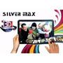 ¡¡promoción!! Tablet Silver Max 9  St-920 Dual-sim | BALICOLOMBIA