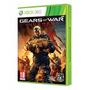 Juego Fisico Original  Xbox 360 Gears Of War Judgement | PREMIUM-PRICE