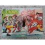 Album Lleno Coleccion El Chavo Chapulin Colorado | CLASICOS COLECCIONABLES