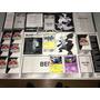 Cartas Pokemon World Championship 2011 Con Borde Plateado | TOYAVILLEGAS