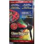 Luz Laser,gloe Bright,9 Opciones, | MRJACKY