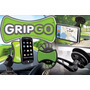 Soporte Universal Para Celular Grip Go | NALEJO57