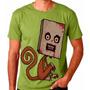 Camisetas Estampadas, Camisetas Personalizadas | MATRIXMODA CALI