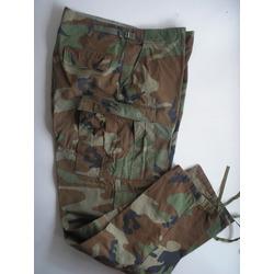 Venta De Pantalones Militares 8 Articulos Usados