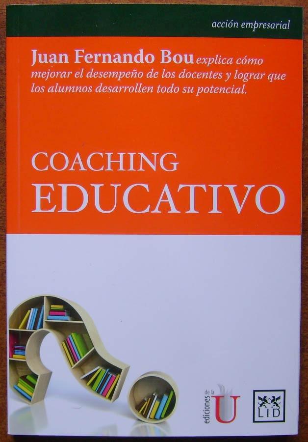 Educación Positiva 2.0